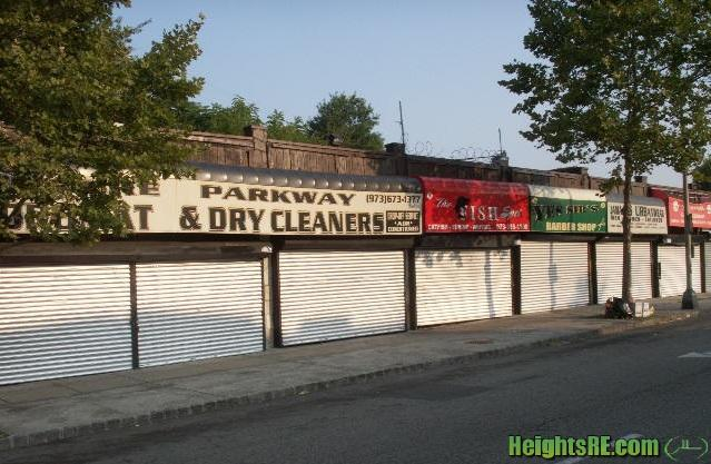 1-19 Ampere Parkway, Unit: Building, East Orange, NJ-Property Mkting Pic
