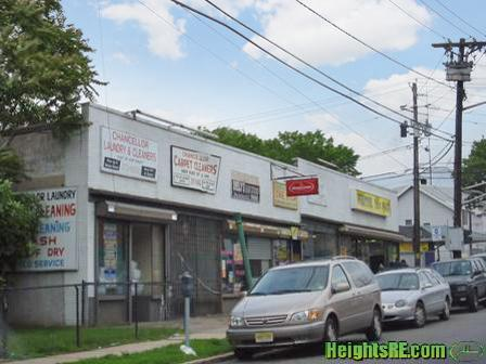 721-731 Chancellor Avenue, Unit: Building, Irvington, NJ-Newbuildingpicture1
