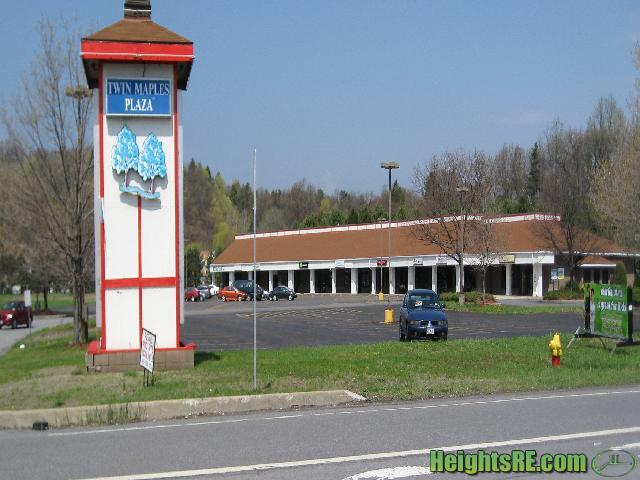 US Route 9W, Unit: Building, Saugerties, NY-Property And Sign Mktng Pic 1