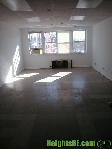 649-665 Clinton Avenue, Unit: ST4, Newark, NJ-Office